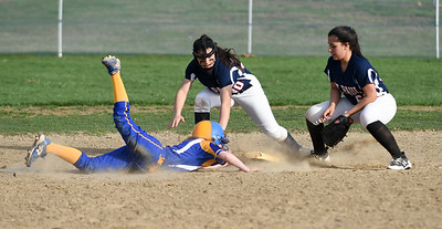 roundup-perezs-single-lifts-st-paul-softball-to-win-over-oxford