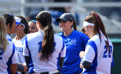 ccsu-softball-upset-but-understanding-about-losing-out-on-2020-season-after-spring-sports-cancellations