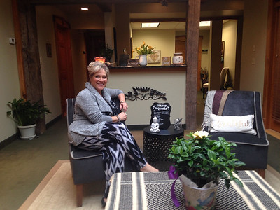 holistic-therapy-center-opens-on-main-street