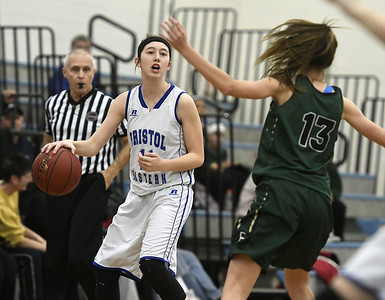 bristol-eastern-girls-basketball-improvement-on-display-in-win-over-enfield
