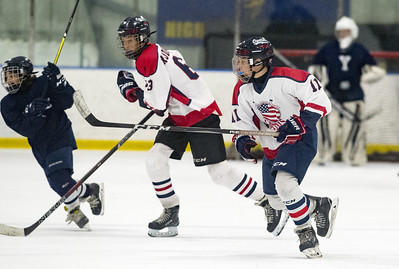 central-ct-capitals-newington-overcome-slow-start-to-beat-whitie-bensen-selects-in-first-game-of-nutmeg-state-games-14u-ice-hockey-tournament