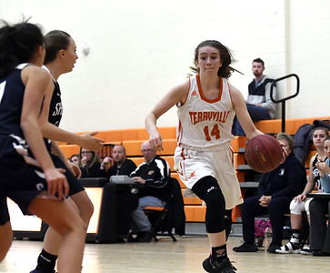 huria-leads-terryville-girls-basketball-to-first-win-of-season