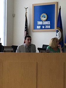 southington-council-oks-1487m-budget-with-no-repeat-no-new-taxes