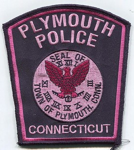 plymouth-police-department-going-pink