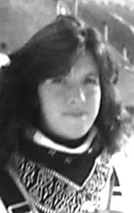 lisa-alecia-monico-odonnell
