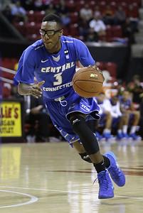 jones-leads-ccsu-mens-basketball-to-close-win-over-umass-lowell