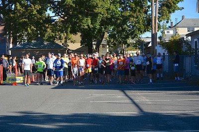 registration-underway-for-mumathon-races-on-oct-20