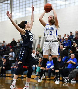 bristol-eastern-girls-basketball-finishes-regular-season-on-13game-winning-streak-with-victory-over-east-catholic