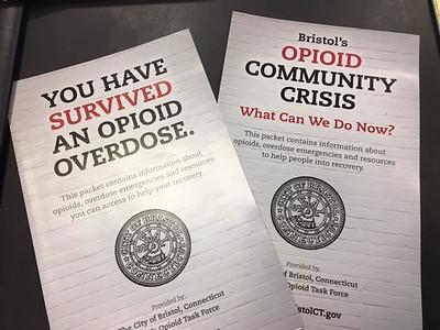 brochures-on-opioids-will-be-spread-around-bristol