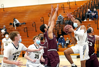 newington-boys-basketball-rolls-to-easy-win-over-bulkeley-to-get-back-over-500-mark