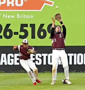 roundup-bristol-central-baseball-falls-to-berlin-in-pitchers-duel