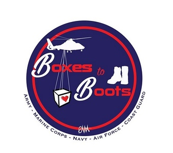 boxes-to-boots-ramping-up-fundraising-and-collection-efforts
