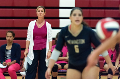 newington-girls-volleyball-searching-for-answers-after-second-straight-early-exit-from-state-tournament