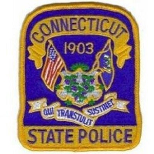 southington-high-grad-identified-as-3rd-victim-in-fatal-crash