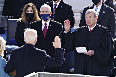 biden-takes-the-helm-as-president-democracy-has-prevailed