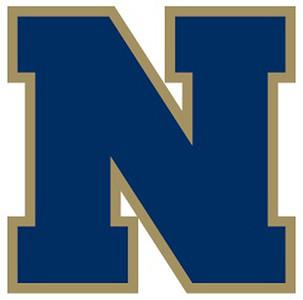 newington-17u-american-legion-baseball-splits-doubleheader-with-previously-unbeaten-simsbury