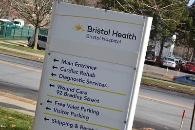 another-drop-in-covid19-patients-reported-at-bristol-hospital