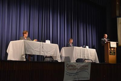 debate-mayor-cites-her-covid-work-caggiano-touts-gop-progress