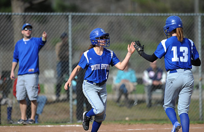 bristol-eastern-softball-continues-hot-start-to-season-with-easy-win-over-northwest-catholic
