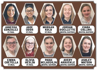 201819-allpress-girls-basketball-team-dynamic-duos-tons-of-star-power-on-this-phenomenal-team-of-10