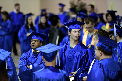 tunxis-community-college-class-of-2019-graduates-from-the-area