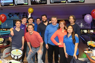 imagine-nation-to-hold-bowling-funraiser
