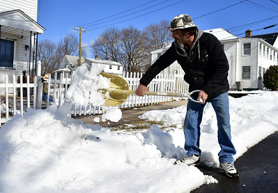 accidents-but-no-serious-injuries-after-snow-storm-tuesday