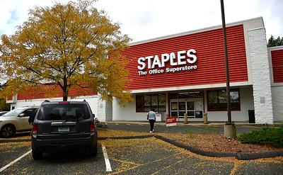 staples-to-close-bristol-store-on-nov-2