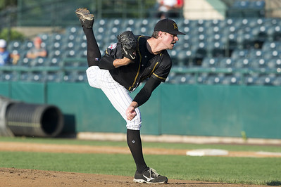 new-britain-bees-fall-to-long-island-ducks-in-rainshortened-game