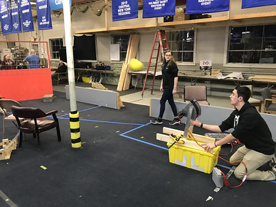 southington-high-robotics-team-ready-for-new-challenge-in-new-year