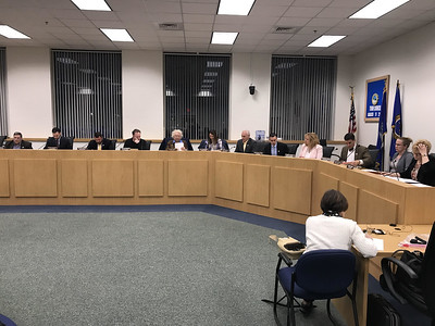 southington-council-schedules-date-to-vote-on-budget