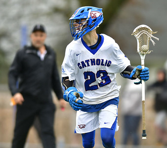 st-paul-boys-lacrosse-opens-class-s-state-tournament-play-with-huge-rematch-against-east-catholic-today