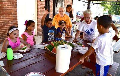 volunteers-help-local-summer-camp-create-a-garden