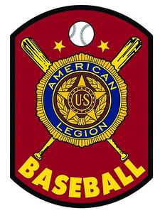 plainville-american-legion-baseball-teams-fold