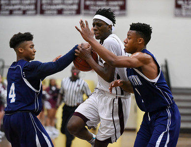 roundup-bristol-central-boys-basketball-clinches-spot-in-postseason-with-win-over-plainville