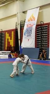 nutmeg-state-games-judo-tournament-displays-discipline