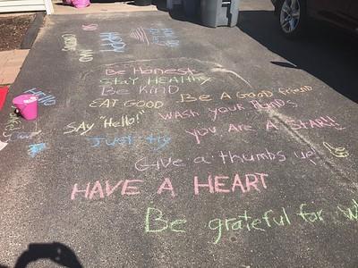 plainville-schools-kick-off-kindness-campaign-during-coronavirus-outbreak