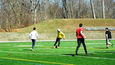 strict-parks-and-rec-restrictions-go-into-effect