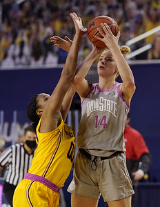 uconn-womens-basketball-add-dorka-juhasz-from-ohio-state